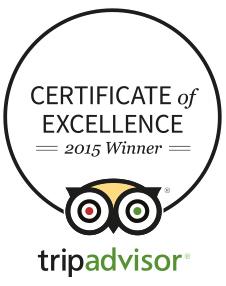 tripadvisor certificate 2015 (3)