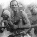 Okavango River Monsters and other secrets of the Hambukushu people