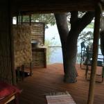 Ngepi Camp Caprivi (31)
