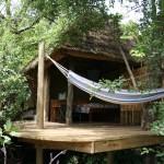 Ngepi Camp Caprivi (20)
